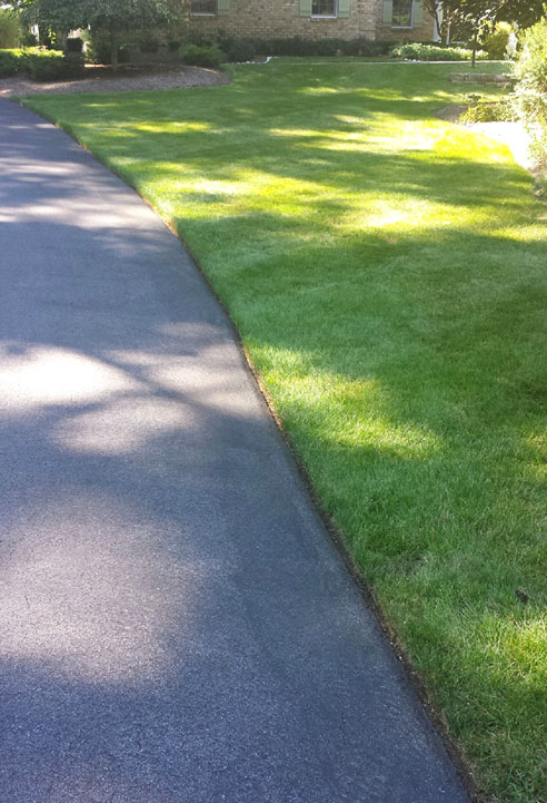 Albany Clifton Park Saratoga Lawn Care